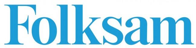 Folksam-logotyp-e1352999239435-650x161