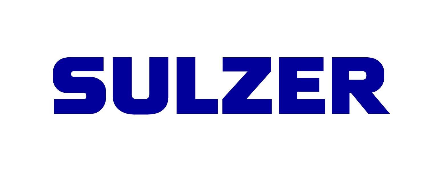 Logo_Blue_RGB_100mm