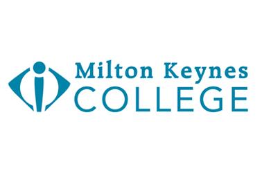 MK_College