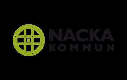 Nacka-kommun-414x260