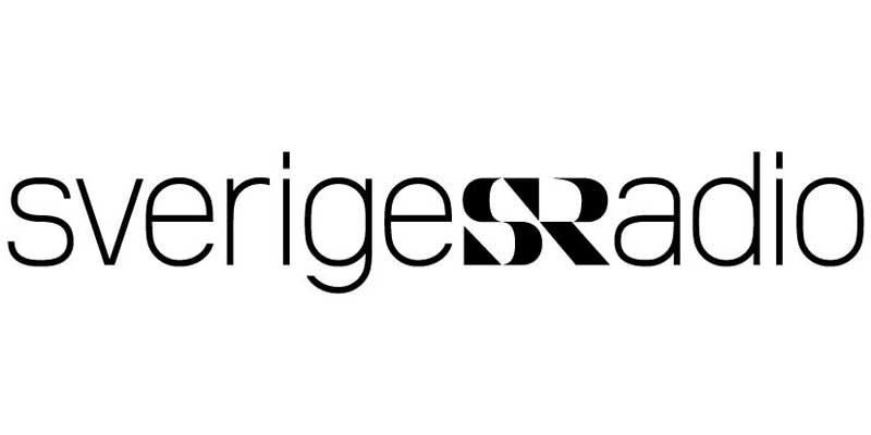 SR_logotyp