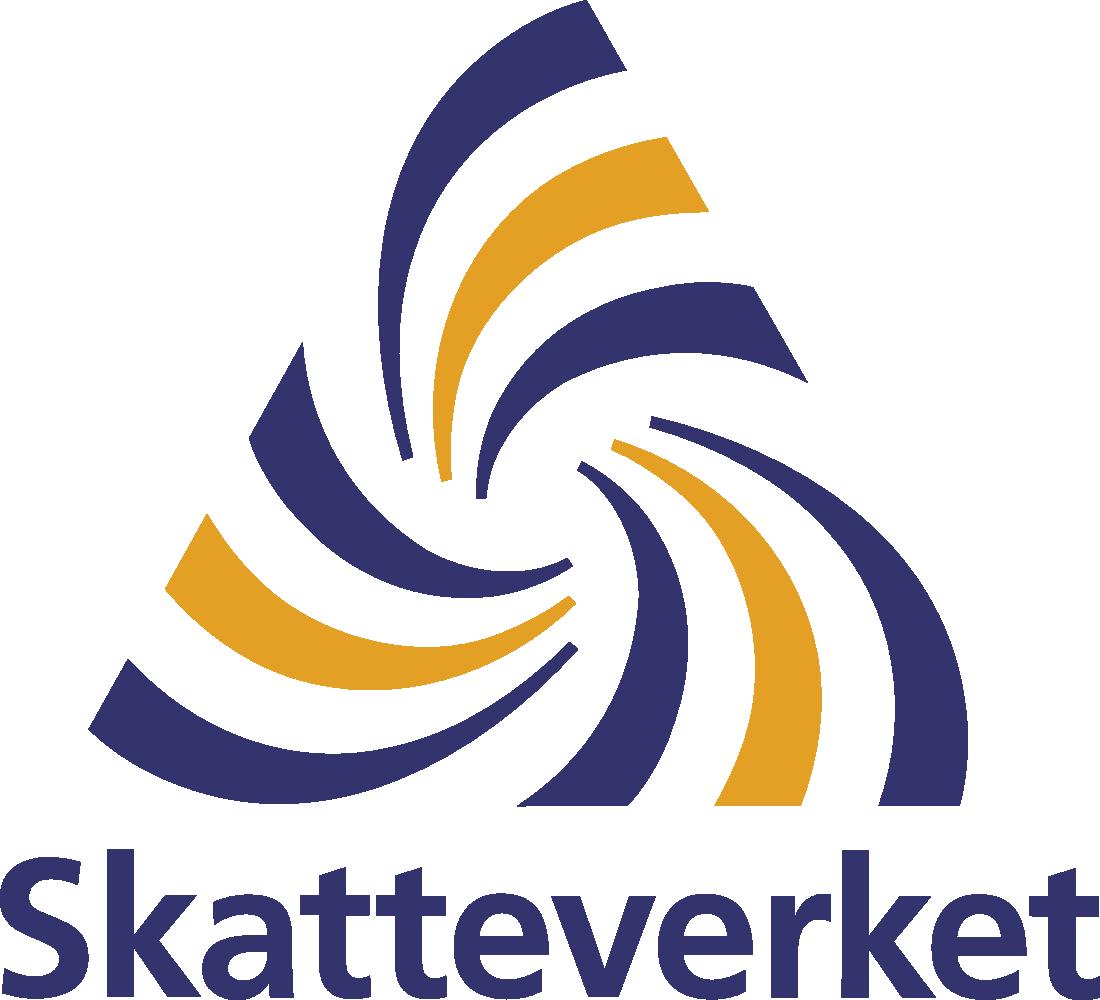 Skatteverket_vertical