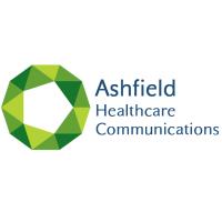 ashfields healthcare