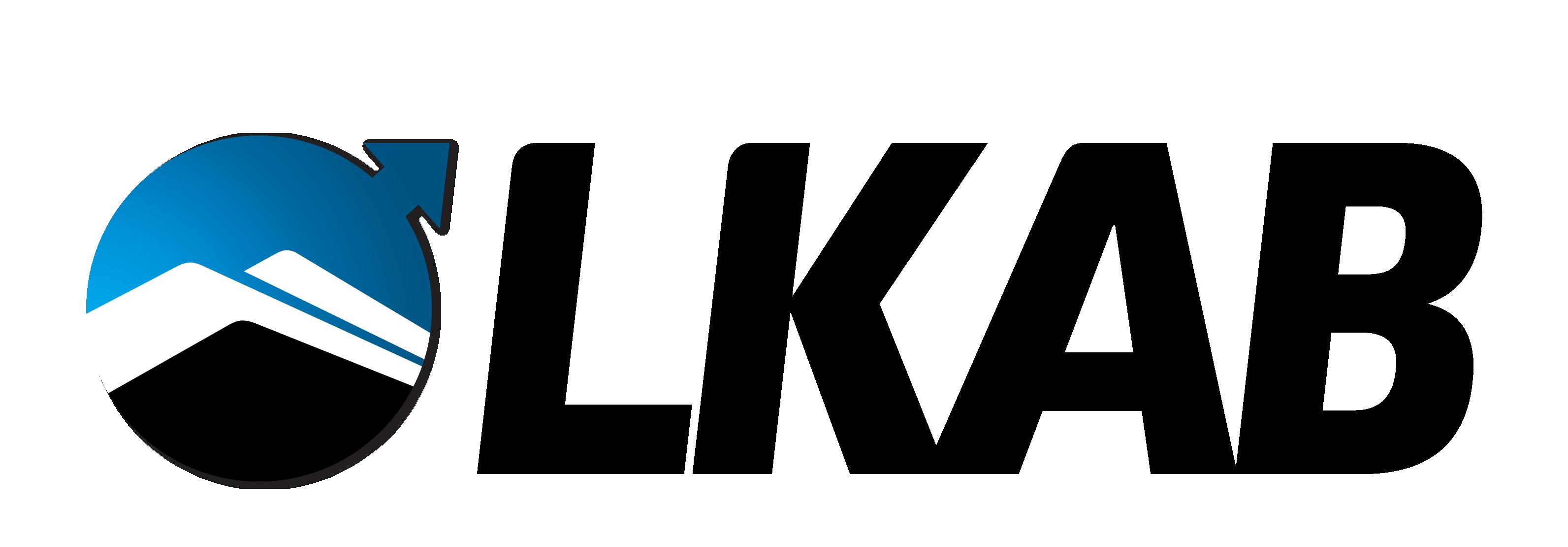 logo-lkab