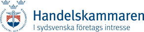 handelskammaren-logo