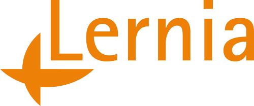 lernia-logo