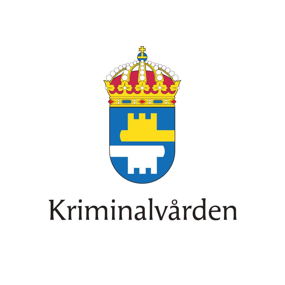 logo_kriminalvarden1000x1000